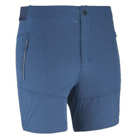 Lafuma Skim Shorts Men insigna blue